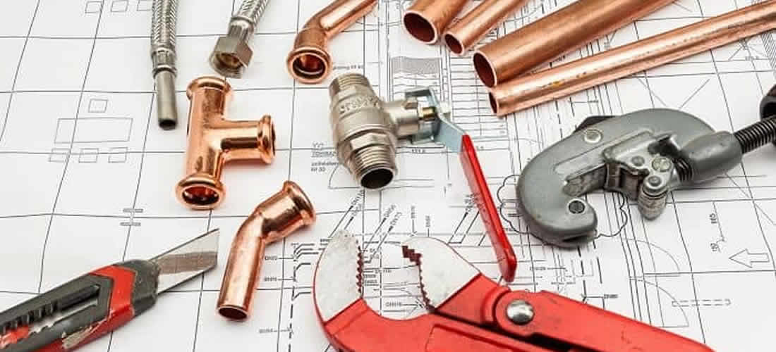 Plumbing Careers with Pat Kelleher